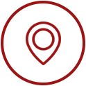 icon-home-features-4