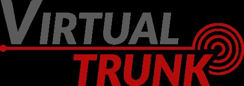 logo-virtual-trunk
